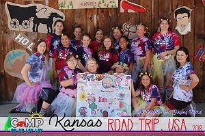 J - Kansas FINAL .jpg