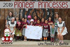Pioneer Princesses Final.jpg