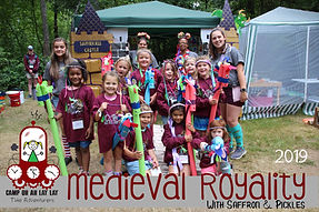 Medieval Royality Final.jpg