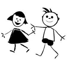 boy and girl.jpg