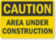 caution under construction.jpg