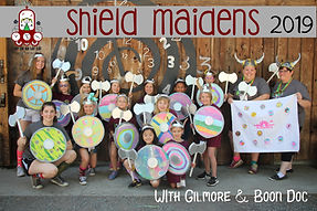 Shield Maidens Final.jpg