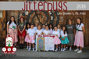 Jitterbugs Final.jpg