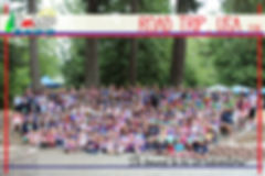 ALL CAMP PHOTO FINAL.jpg