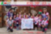 B - OKLAHOMA FINAL.jpg