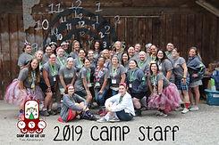Staff 2019 Final 2.jpg