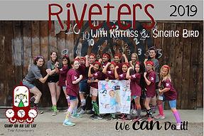 Riveters Final.jpg