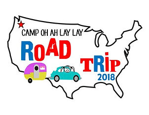 ROAD TRIP USA .jpg