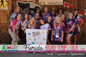 OG - FLORIDA FINAL.jpg