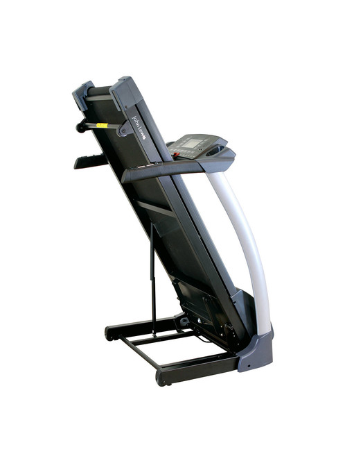 Brand New ProForm 305 CST Treadmill with Easy Assembly, iFit Capable