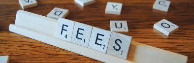 Tenancy Fees Act
