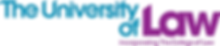 Family Law Advice Guildford logo_edited.