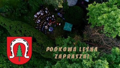 Promocja eventu