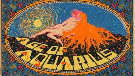 The Aquarius Stellium – February 1-18 2021