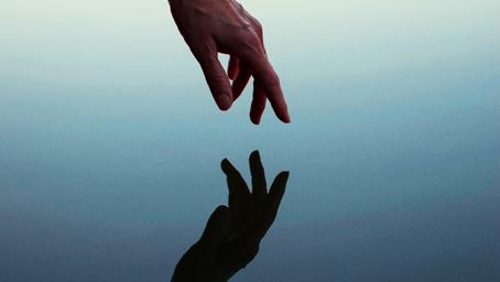 Gemini Season (May/Jun): Finding Our Lost Twin