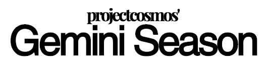 Gemini Season Logo.png