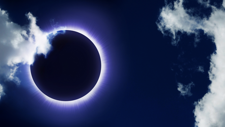 Eclipses and why they matter