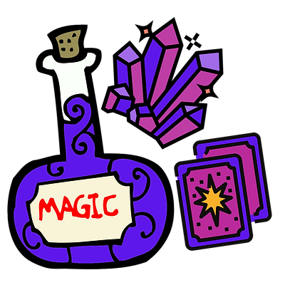 CRYSTAL RITUALS FOR 2021.png