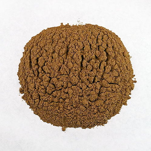 Ground Anise Seed