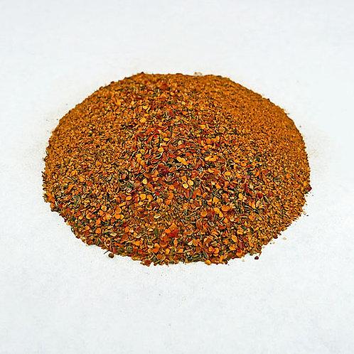 Six Pepper Blend