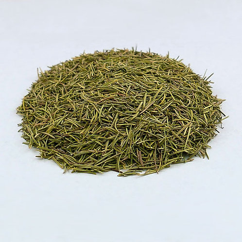 Whole Rosemary Leaves