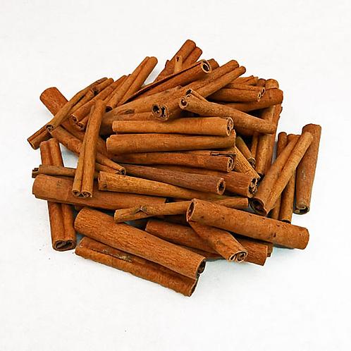 Cinnamon Sticks (3 Inch)