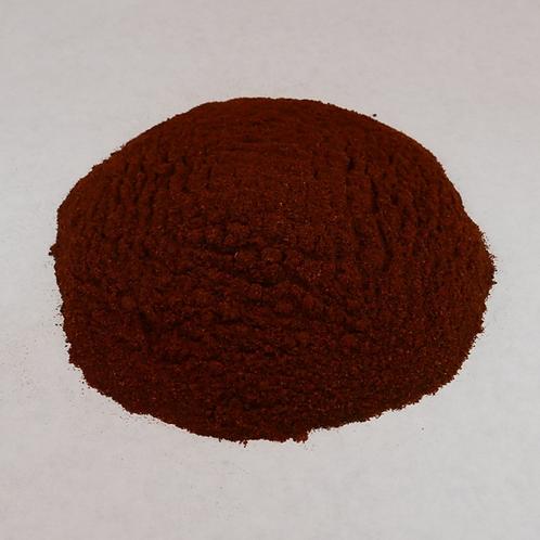 Chili Powder #440