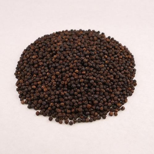 Tellicherry Black Peppercorns