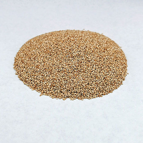 Sesame Seed Natural