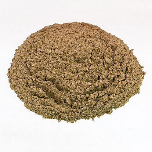 Ground Cardamom Seed