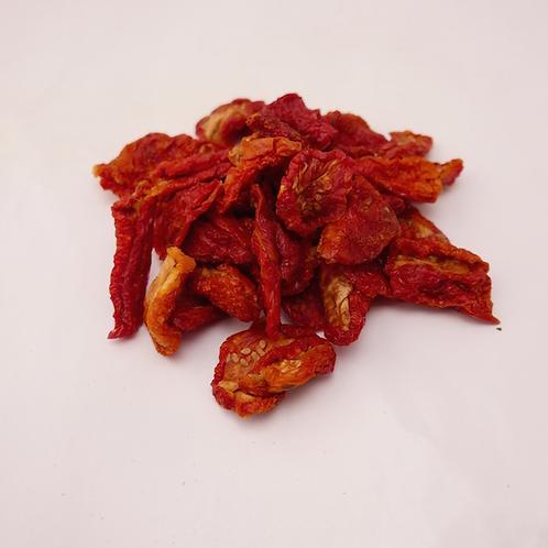 Sun-Dried Tomatoes 5 lbs.