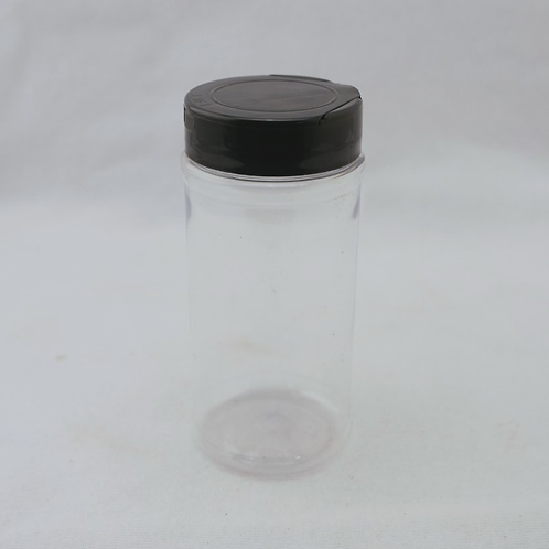 Small 16 oz Container With Lid