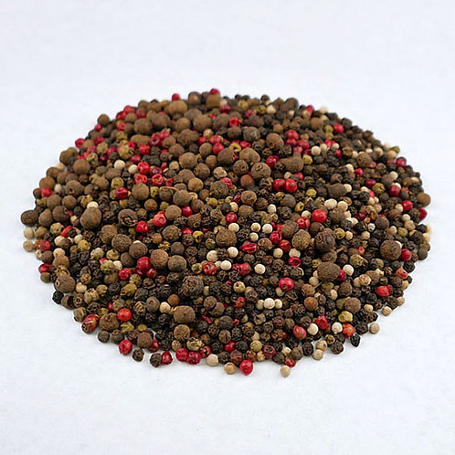 Five Blend Peppercorns
