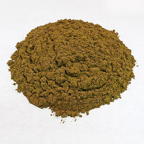 Ground Celery Seed