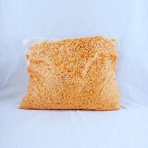 High-Temp Cheddar Cheese 5 lbs.