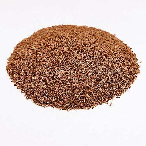 Whole Cumin Seed