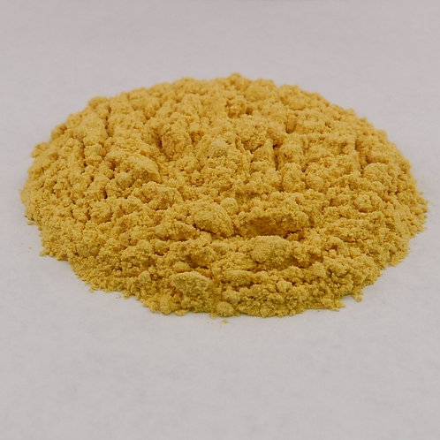 Mustard Flour (Bulk)