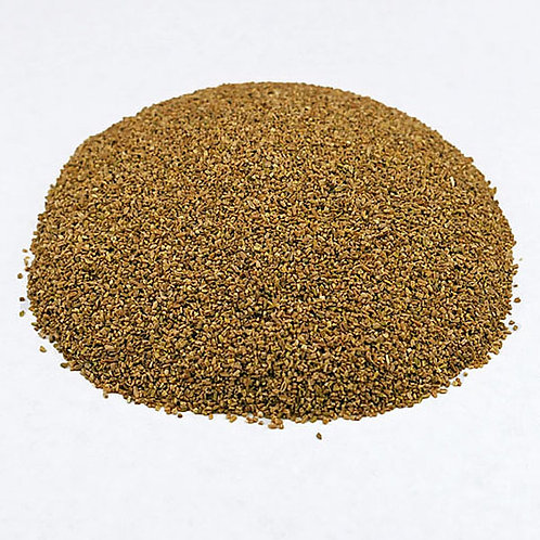 Cracked Fennel Seed