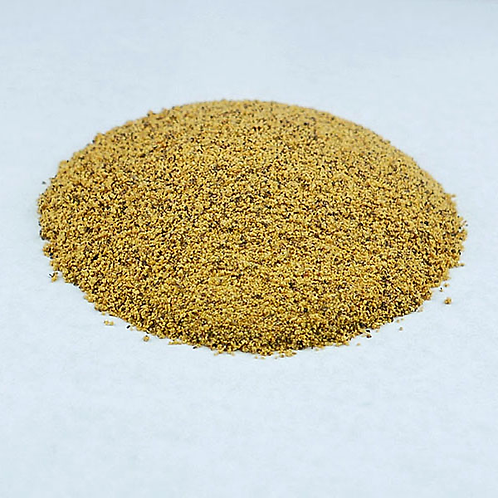 Lemon & Pepper Seasoning No-Salt