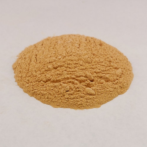 Soy Sauce Powder (Bulk)