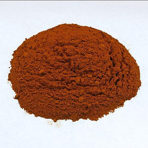 De Àrbol Chili Powder