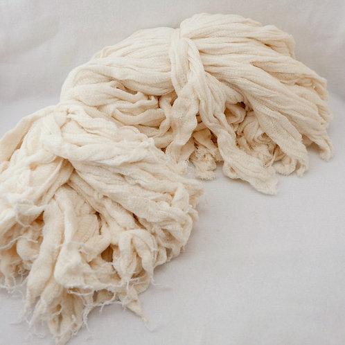 Cloth Ham Nets