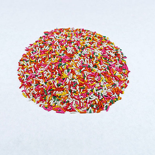 Candy Sprinkles Large