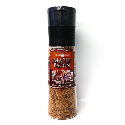 Maple Bacon Grinder 5.7 oz.