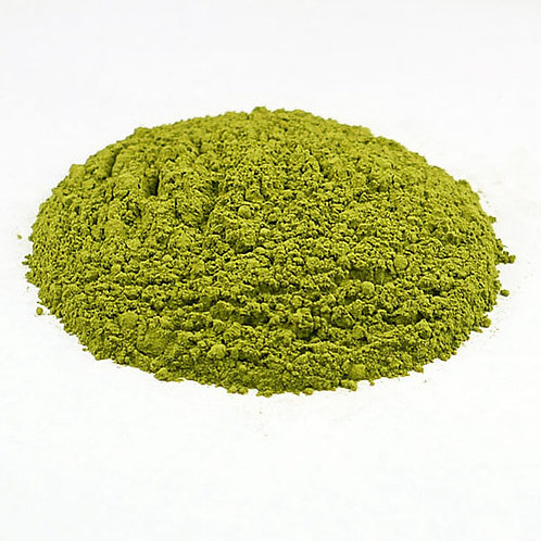 Spinach Powder (Bulk)