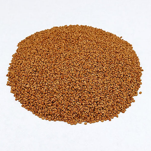 WholeFenugreek