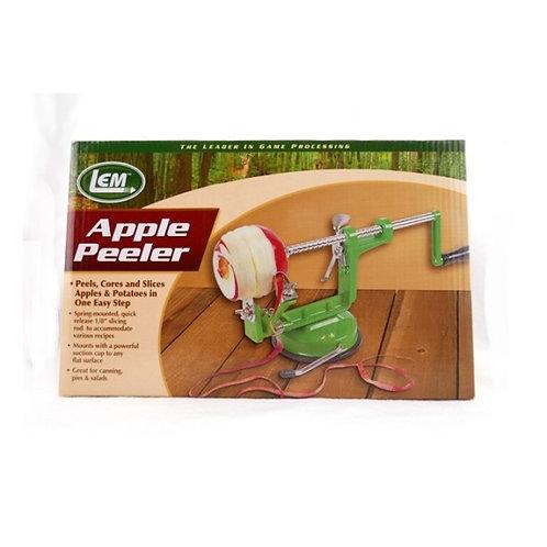 Apple / Potato Peeler