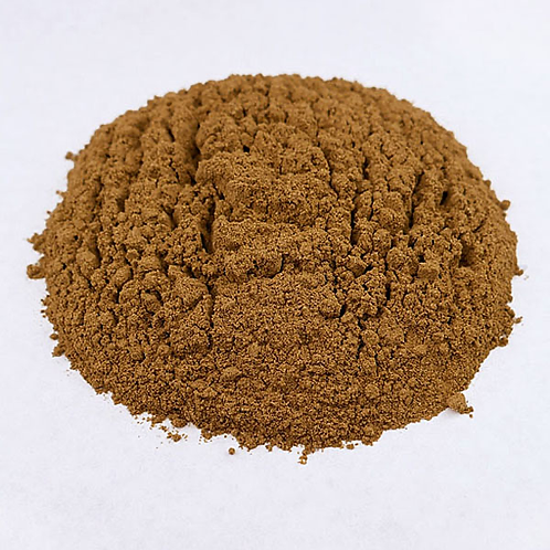 Ground Cumin Seed