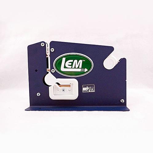 Poly Bag Tape Machine