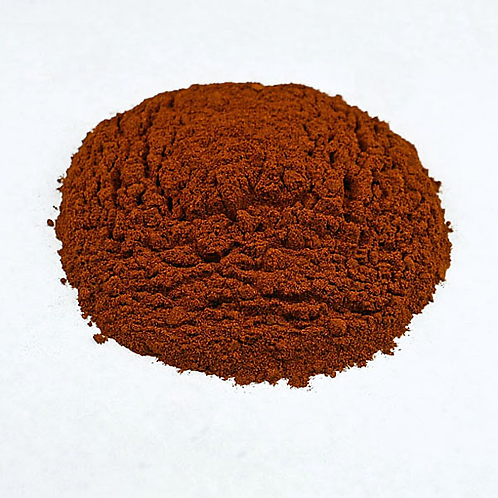 Pasilla Negro Chile Powder